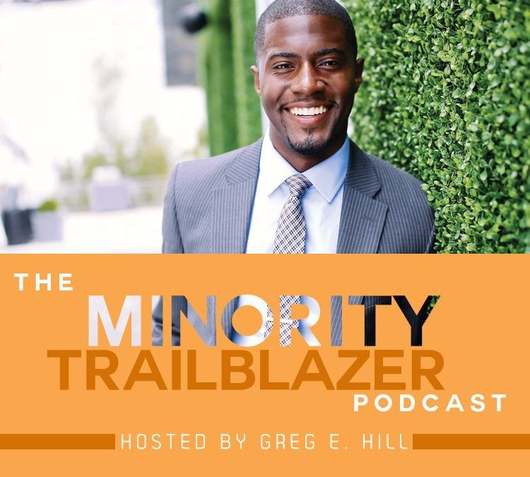 Ep 79:Skill over Talent: From $9.90 & No Tech Background to a 6 Figure Web Business w/Daniel Griggs