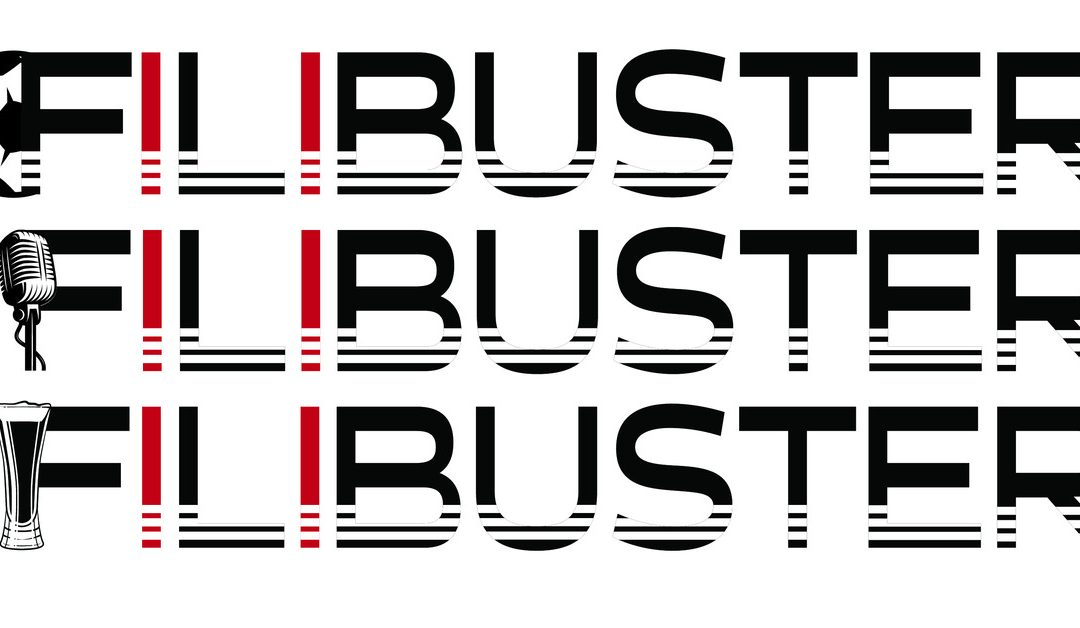 Filibuster Podcast: D.C. United's midfield problems, & Western Conference Finals