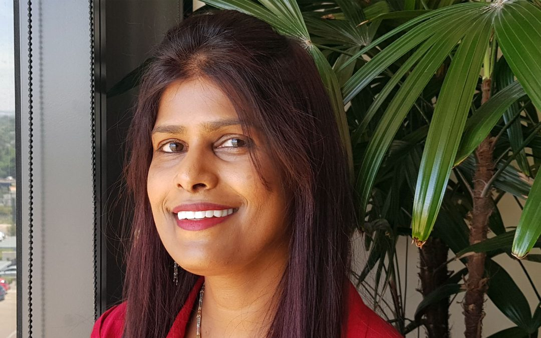 Interview: Inside Cell C's Black, with Surie Ramasary – TechCentral